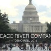 Peace River Company 2015 Demo Reel