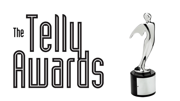 telly_logo_and_award